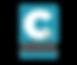 לוגו קאפיטל (17).png