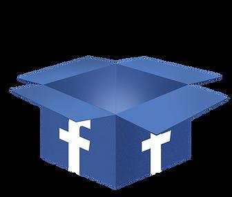 facebook-box-1334052_960_720.png