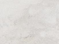 ריין קלאוד [4].jpg