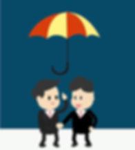 umbrella-1600488_960_720.jpg