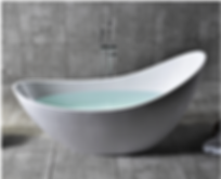 Corian-bathtub-07.png