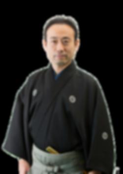 nozuki.png