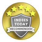RecommendedBadge.png