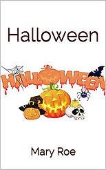 hallowee Mary Roe