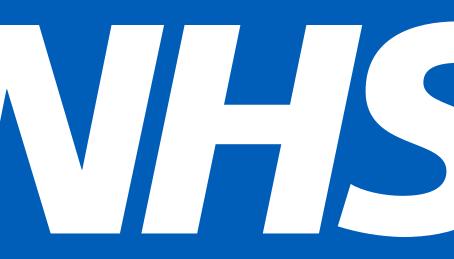 Anglicko - 3 časť: Zubári a zdravotníctvo