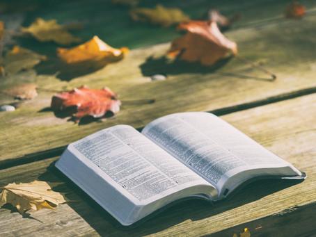 Biblia - Pesach 4.časť