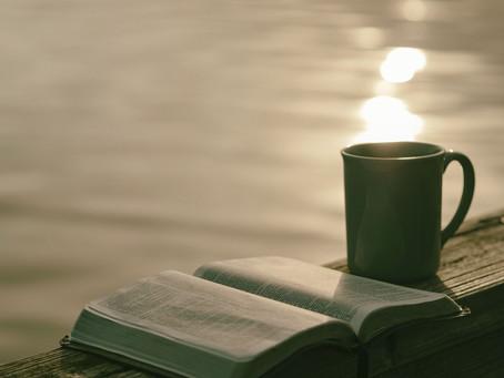 Biblia - 4 dni pred pesachom
