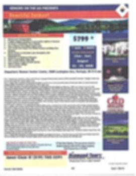 Vermont 2020 (3)_Page_1.jpg