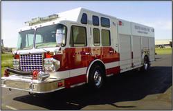 2710, South Haven Fire Dept.