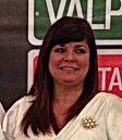 Janet Clem