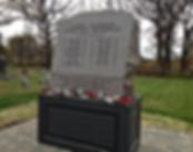James | Schrock Memorial