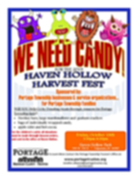 Candy Flyer.png