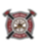 South Haven Fire Department Logo
