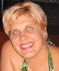 Stephanie Lundy