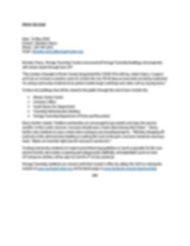 PRESS RELEASE 5-11 (4).jpg