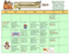NOV calendar 2019.jpg