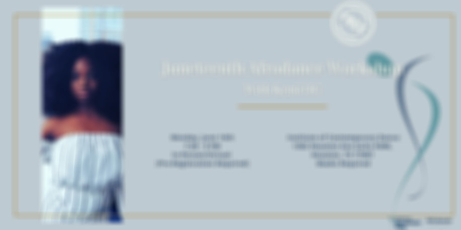 _Juneteenth%20Workshop_210614%20Banner_e