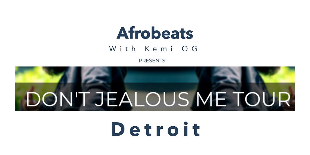 DJM Detroit Banner.png
