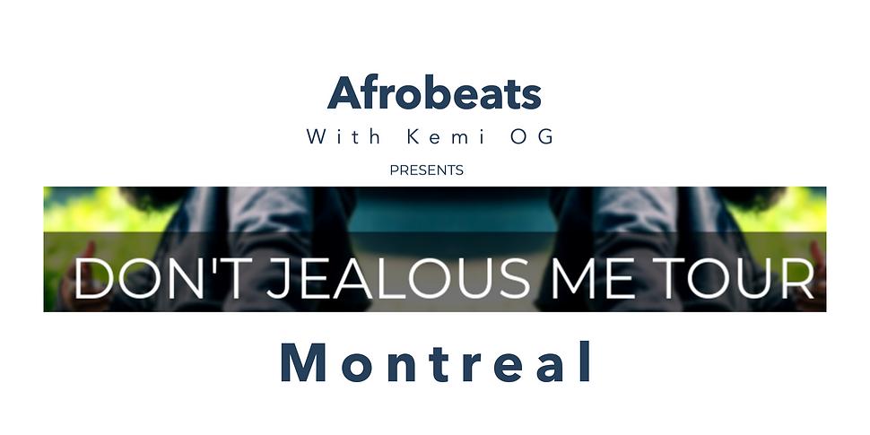 DJM Montreal Banner.png