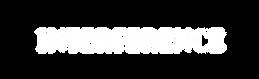 AD38897C-785E-4FA0-A395-E0EC1FB2F412.PNG