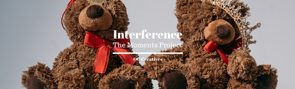 Interference_BANNER .png