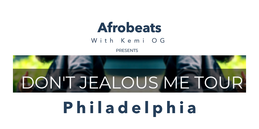 DJM Philly Banner.png