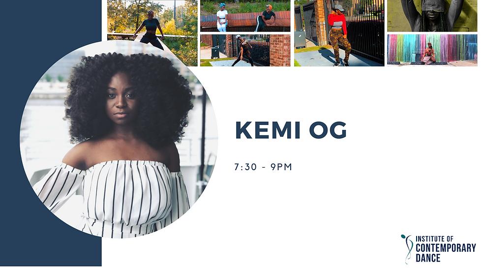Copy of Kemi OG Media Kit (1).png