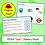 Thumbnail: R066 Task 1 Teaching Resources (Progress Ahead)