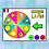 Thumbnail: French (MFL) Plenary Wheel