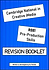 R081 Booklet.png