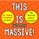 Thumbnail: R064 Teaching + Assessment Bundle (All 6 LOs)