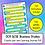 Thumbnail: OCR GCSE Business Studies Create a Learning Journey Kit