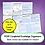Thumbnail: R064 Teaching, Assessment & Revision Bundle (All 6 LOs)