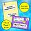 Thumbnail: EdExcel GCSE Business Theme 1 Bundle (Pocket Notes + Retrieval Booklet)