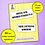 Thumbnail: EdExcel GCSE Business Theme 2 Retrieval Work Booklet