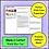 Thumbnail: iMedia in Context Scenario & Questions Sheet 1