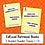 Thumbnail: EdExcel GCSE Business Theme 1 + Theme 2 Retrieval Bundle