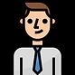 businessman (1).png