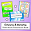 Thumbnail: R064 Ultimate Printed Revision Bundle (Guide + Work Booklet + Mind Maps)