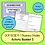 Thumbnail: OCR GCSE Business Studies Activity Booklet 3 (People in Business)