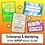 Thumbnail: R064 SUPER Printed Revision Bundle (4 Individual Booklets!)