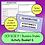 Thumbnail: OCR GCSE Business Studies Activity Booklet 6 (Influences on Business)