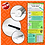 Thumbnail: Creative iMedia Course Information Roller Banner