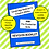 Thumbnail: Creative iMedia R081 Revision Guide (Professionally Printed)