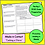 Thumbnail: iMedia in Context Scenario & Questions Sheet 3