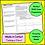 Thumbnail: iMedia in Context Bundle (4 scenarios / sets of questions)