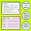 "Thumbnail: OCR GCSE Business Studies (J204) ""Pocket Power-Up"" A6 Booklet Bundle!"