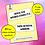 Thumbnail: EdExcel GCSE Business Theme 1 Retrieval Work Booklet