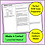 Thumbnail: iMedia in Context Scenario & Questions Sheet 4
