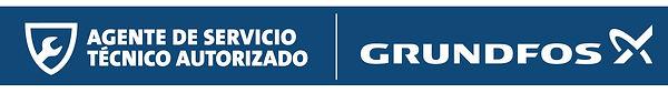 Logo A ASTAGs 2019-01 editado.jpg